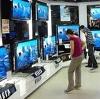Магазины электроники в Калашниково
